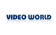 Logo: Video World