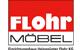 Logo: Flohr Möbel