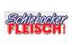 Schiebocker Fleisch GmbH