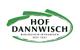 Hof Dannwisch Prospekte