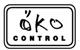 ÖkoControl-Möbelfachhändler Prospekte