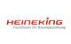Heineking Fachmarkt für Raumgestaltung
