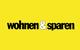 Logo: wohnen & sparen Weilheim