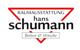 Schumann Raumausstattung Prospekte