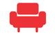 Logo: Küchenfachgeschäft - Bocucina Küchen+Raumdesign Fa. G. Botschafter