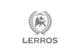 Lerros Prospekte