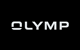 Olymp Prospekte