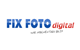 Fix Foto digital Prospekte