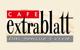 Logo: Café Extrablatt
