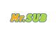 Mr. Sub
