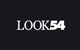 Look54