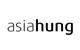 Asia Hung Forum Mittelrhein