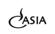 C'Asia