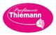 Parfümerie Thiemann