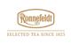 Logo: TeeWelt Ronnefeldt