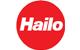Hailo-Werk