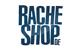 Logo: Racheshop