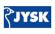 Logo: Dänisches Bettenlager