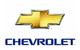 Chevrolet Prospekte