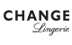 Logo: Change