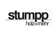 Holzwerk Stumpp Prospekte