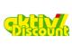 Aktiv Discount