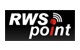 RWS Point