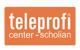 Teleprofi Scholian Prospekte