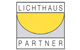 Lichthauspartner