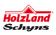 Holzland Schyns