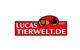 Lucas Tierwelt Prospekte