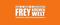 Frey-Wohnen