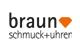 Schmuck & Uhren H.Braun