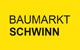 Baumarkt Schwinn