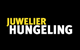 Juwelier Hungeling Prospekte