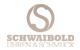 Schwaibold Uhren+Schmuck