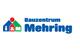 Bauzentrum Mehring