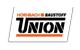 Hornbach Baustoff Union Prospekte