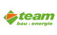 Team Baucenter