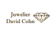 Juwelier David Cohn Prospekte