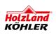HolzLand Köhler Prospekte