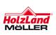 HolzLand Möller