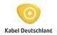 Kabel Deutschland Prospekte