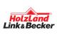 HolzLand Link und Becker