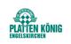 Platten König GmbH