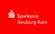 Sparkasse Neuburg-Rain Prospekte