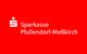 Sparkasse Pfullendorf-Meßkirch