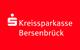 Logo: Kreissparkasse Bersenbrück - Geschäftsstelle Quakenbrück-Neustadt