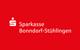 Sparkasse Bonndorf-Stühlingen