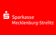 Sparkasse Mecklenburg-Strelitz Prospekte